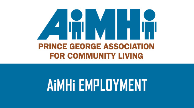 AimHi Employment